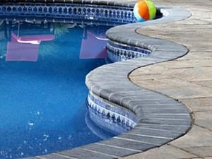Fiberglass Versus Concrete Pools, New Orleans, LA