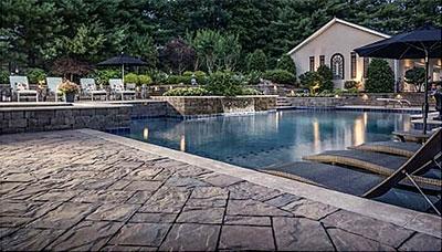 30 Backyard Pool Ideas, New Orleans, Metairie, Uptown ... on backyard pools with decks, backyard pools with pergolas, backyard pools with fences, landscaping with pavers, backyard pools with trees, backyard pools with outdoor kitchens, backyard pools with waterfalls, fiberglass pool with pavers, pool designs with pavers, backyard pools with sand,