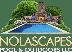 Nolascapes